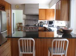 Verde Butterfly Granite Kitchen Kitchen Remodel Modernizing And Reconfiguring The Space For