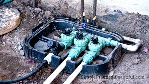 sprinkler valve wiring diagram sprinkler image sprinkler solenoid wiring solidfonts on sprinkler valve wiring diagram