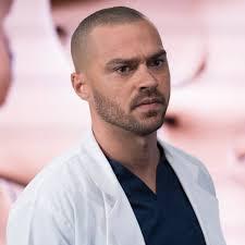 Sneak Peek: What Will Grey's Anatomy Do About Harper Avery? - E! Online