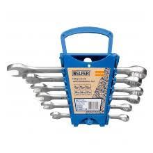 <b>Наборы ключей</b> — купить в интернет-магазине ОНЛАЙН ТРЕЙД ...