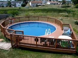 above ground pool walmart. Grand 24 Foot Above Ground Pool Walmart A