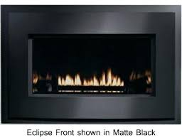 empire fireplace direct empire medium loft direct vent gas fireplace with remote ready controls empire comfort systems fireplace reviews empire fireplaces