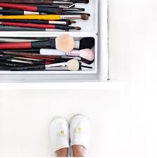 meet my magic wands haha i keep them in my vanity drawer