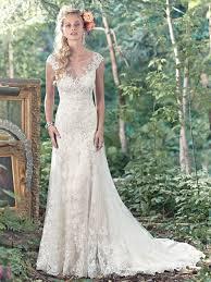 Maggie Sottero Wedding Dresses Style Tami 6mn277 Tami