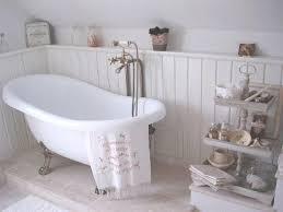 Armadio Shabby Chic Ebay : Arredo bagno shabby chic cipria r� tro bagni la mia