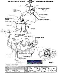 chevy starter wiring diagram wiring diagram and schematic design small solenoid wiring diagram diagrams and schematics
