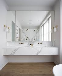 Small Picture Top 25 best Marble bathrooms ideas on Pinterest Carrara marble