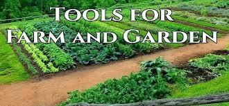 craigslist shreveport farm and garden farm garden farm and garden quality garden farm and forestry hand