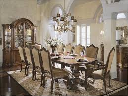 Image Silver Full Size Of Dining Room Set High End Dining Room Furniture Modern White Dining Table Black Runamuckfestivalcom Dining Room Set Elegant Round Dining Room Sets Round Dining Table