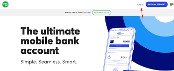 Gobank, green dot bank and bonneville bank. Www Greendot Com How To Access Green Dot Card Online Credit Cards Login