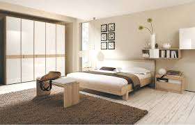 cheap bedroom design ideas. Contemporary Ideas Room Theme Ideas Cheap Bedroom Decor Full Size Of Pictures  Inexpensive  Bedroom Decor Affordable For Design I