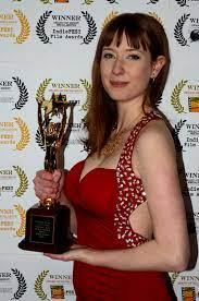 Amy Crosby - IMDb
