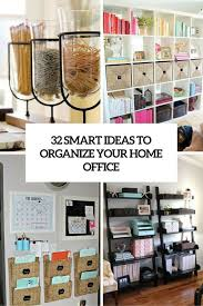 ideas for small office space. Catchy Small Desk Storage Ideas 10 Best About Office Organization On Pinterest For Space E