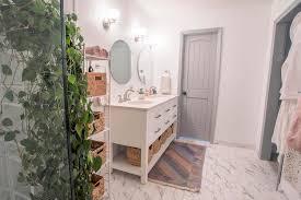 bathroom remodeling home depot. Full Size Of Bathroom Ideas:bathroom Showers Yellow Bathtub Remodeling Renovation Home Depot N
