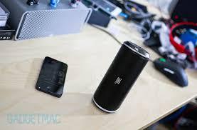 jbl flip bluetooth speaker. jbl_flip_wireless_bluetooth_black.jpg jbl flip bluetooth speaker