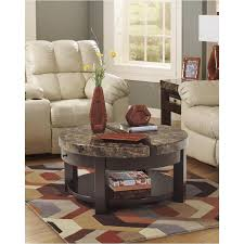 t687 8 furniture round lift top tail table winston porter mosqueda