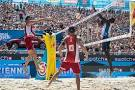 Image result for beach volleyball News 2/21/2019