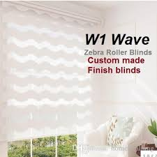 Wood Blinds Online  Wood Blinds For SaleWindow Blinds Online Store