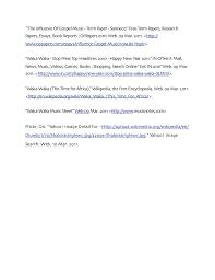 college essays college application essays oppapers com essays oppapers com essays