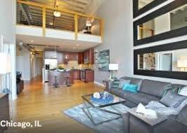 Superb Bedroom Chicago One Bedroom Apartment One Bedroom Apartments Chicago|cheap 1  Bedroom Apartments In Chicago