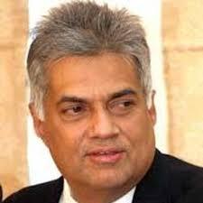 ranil wickramasinghe க்கான பட முடிவு