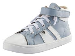 com old soles boy s and girl s urban earth leather sneakers shoes