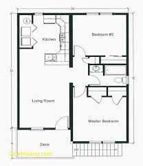 one bedroom bungalow plans. Brilliant Bungalow 1 Bedroom Bungalow House Plans Luxury E With S 2  Floor For One