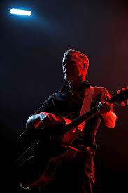 Bryan Adams Shine A Light Tour Setlist Gallery King Of Cancon Continues To Shine Winnipeg Free