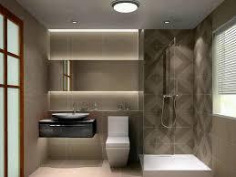 basement bathroom ideas pictures. Basement Bathroom Design Color Idea Ideas Pictures