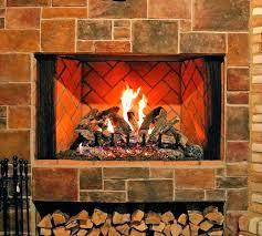 universal gas fireplace blower inserts fan for troubleshooting u