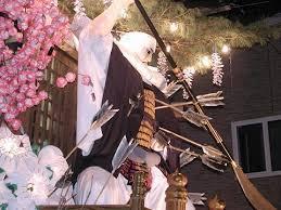 「衣川合戦場所」の画像検索結果