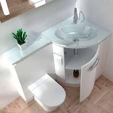 corner sinks for small bathrooms. Small Bathroom Sinks Corner Fresh Best 25 Sink Ideas On Pinterest For Bathrooms L