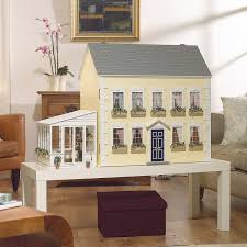 Dolls Furniture  Informations About - Dolls house interior