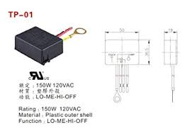 et0802193e wiring diagram et0802193e image wiring zing ear tp 01 zh touch lamp light dimmer switch control sensor on et0802193e wiring diagram