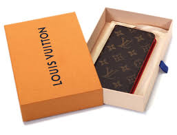 louis vuitton iphone 7 plus case. iphone7+folio iphone7 plus case smartphone iphone m63400 louis vuitton louis vuitton men iphone 7 a
