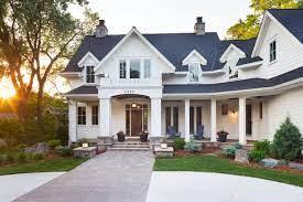 Dream House - The Inspired Room