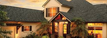 GAF Roofing Shingles Styles Colors