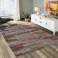 kingston geo collection rug unique new to worlds next day delivery new to worlds from