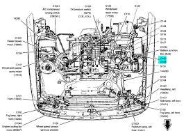 2004 ford edge engine diagram wiring diagram libraries ford 40 engine diagram wiring diagram todaysford ranger 2 3 engine diagram wiring database library 2