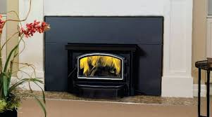 gas fireplace inserts menards fireplace insert installation gas large flush wood hybrid inserts electric with natural