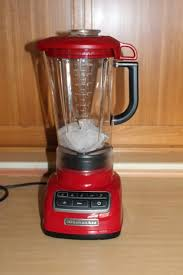kitchenaid diamond blender. kitchenaid diamond blender kitchenaid