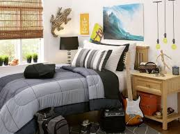 dorm room decorating ideas for guys