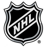 <b>NHL</b> | Brands of the World™ | Download <b>vector</b> logos and logotypes