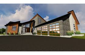 Dream Home Lottery In Grande Prairie