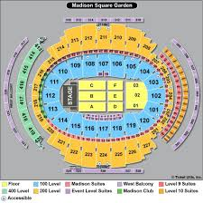 Mn Wild Seating Chart With Seat Numbers Boston Garden Seating Chart With Seat Numbers Theater At