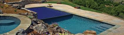 automatic pool covers for odd shaped pools. Automatic Pool Covers In Delaware For Odd Shaped Pools N