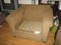 Unique Design Alan White Furniture Astounding Sofa Wayfair