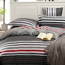 good grey and red duvet cover 50 for boho duvet covers with grey and red duvet