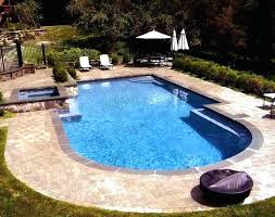 pool warehouse aqua reviews discounters review home swimming idea national a33