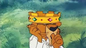 prince john ing his thumb ur jor4kqs little rabbit sneezes ur klrnbto little john pj ur mtjzosu